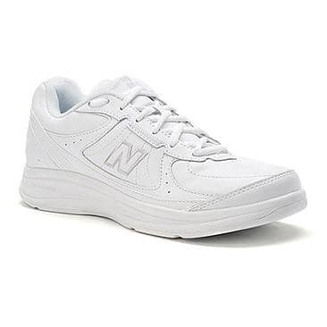 best athletic shoes for standing all day