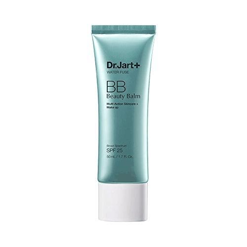 best korean bb cream for combination skin
