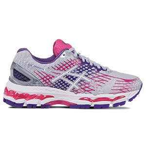 best running shoes for women 2018