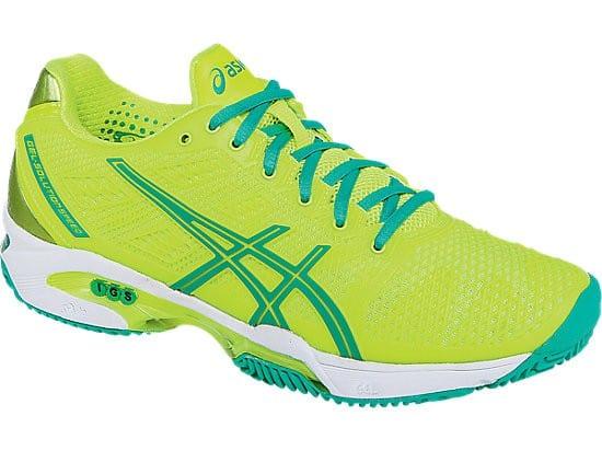best stability running shoe for women