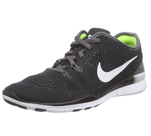 best trainers for gym womens