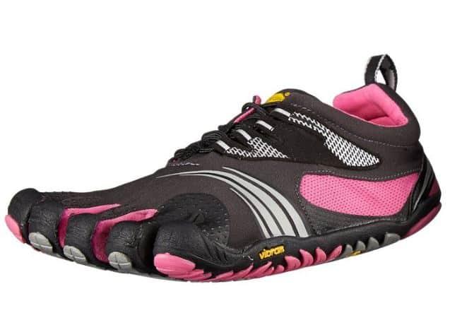 best women's cross training shoes