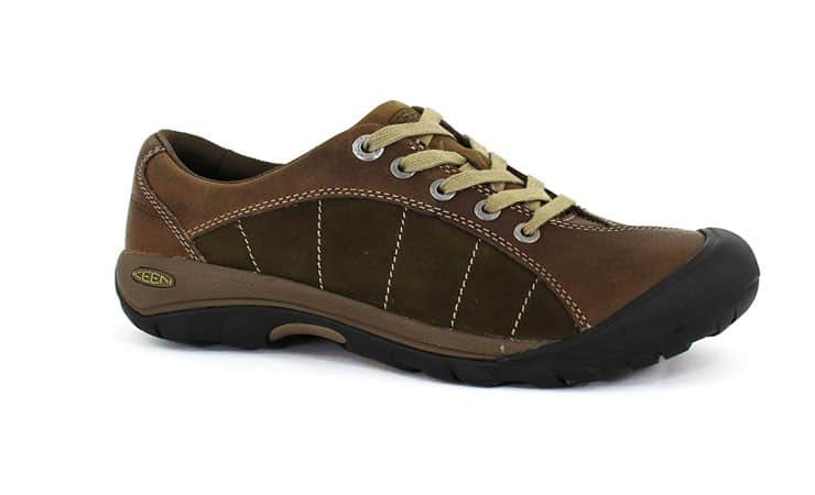 best walking shoes for women 2018 shoe reviews and guide