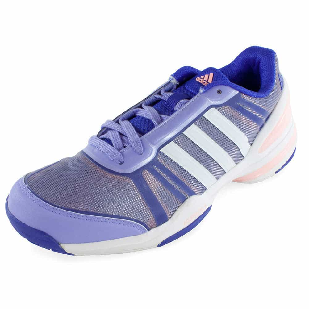 highest rated tennis shoes 2018