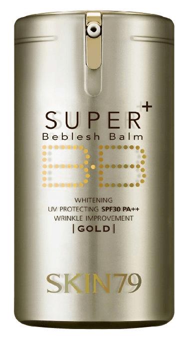 korean bb cream for oily skin review