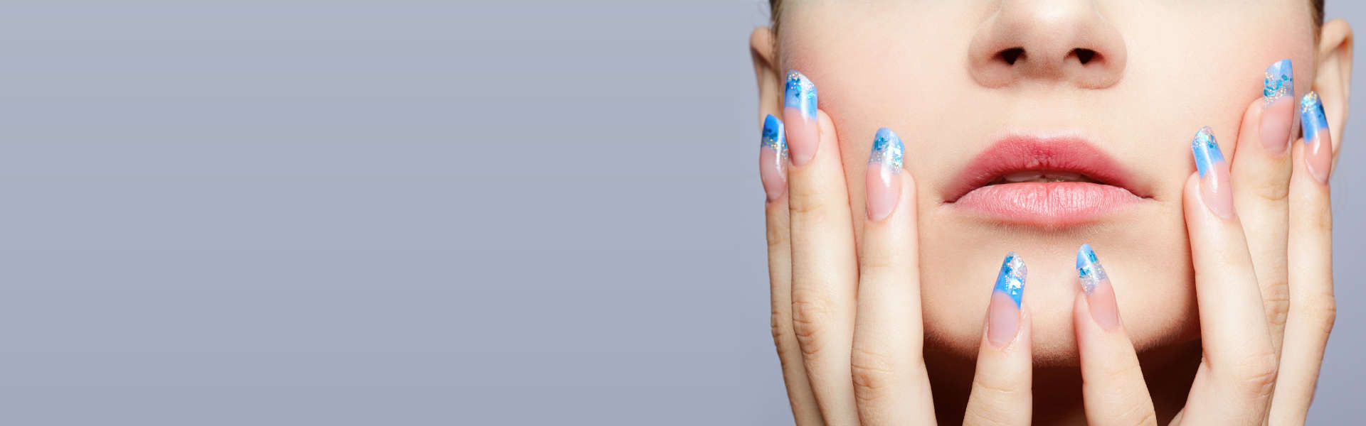 Best Nail Strengtheners 2019 – The Complete Buying Guide