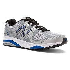 nursing shoes most comfortable