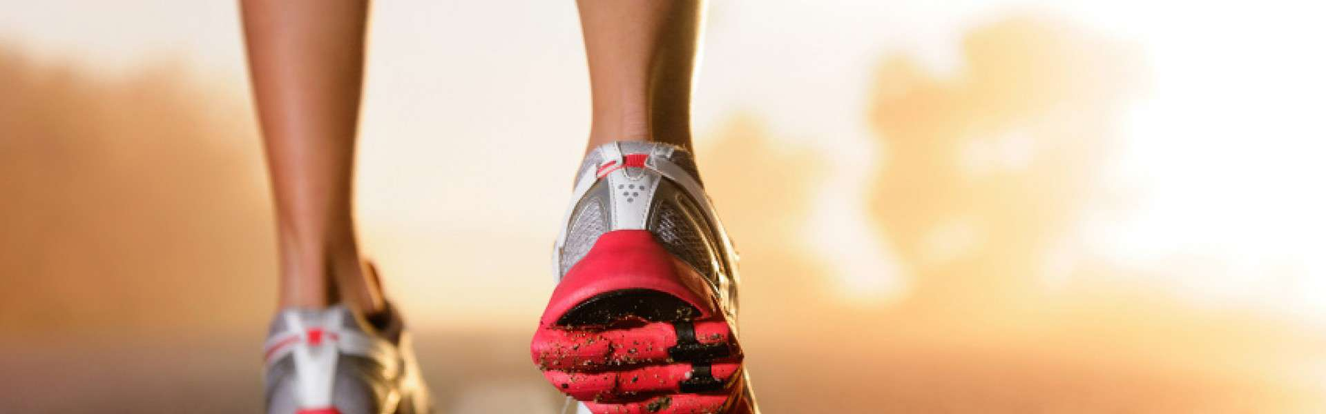 Best Running Shoes for Women 2018 – Ultimate Buyer's Guide