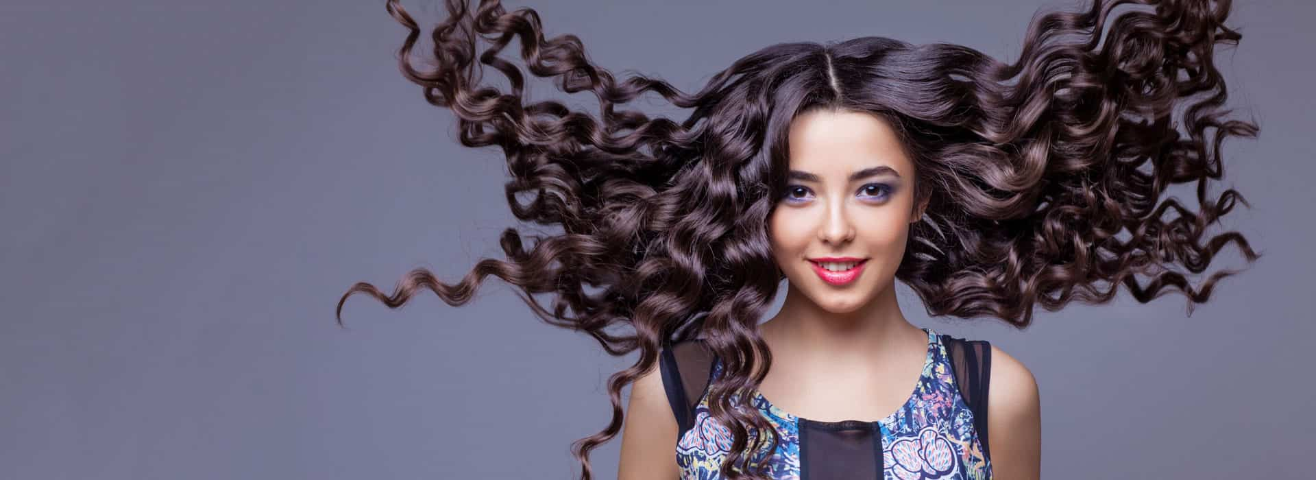 Best Shampoo For Hair Growth 2019 – The Complete Buying Guide