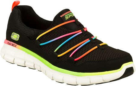top rated shoes for standing all day at work