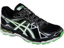 walking shoes to correct pronation