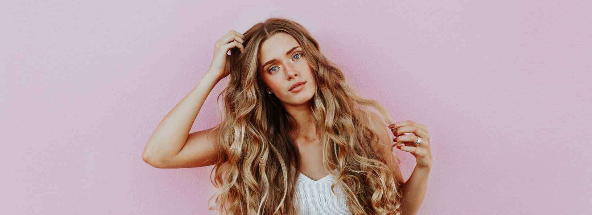 Best hair rollers for 2018 hot roller reviews and ratings updated best hair rollers for 2018 hot roller reviews and ratings urmus Gallery
