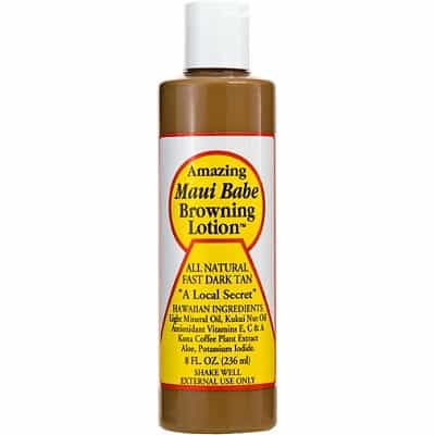 Best Tanning Oil 2019 Today Buying Guide And Tanning