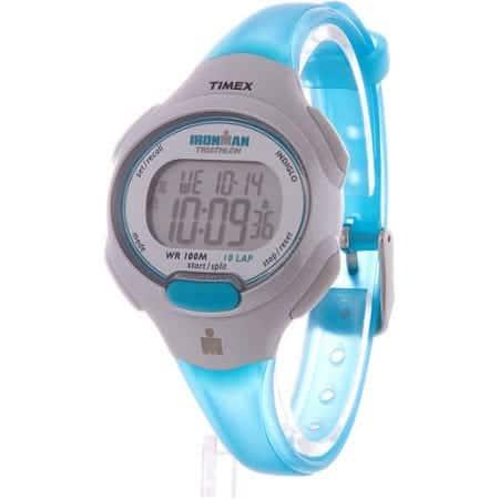 waterproof watches for nurses
