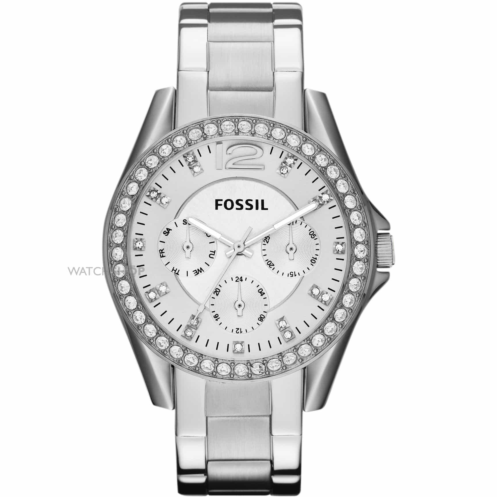 womens waterproof digital watch
