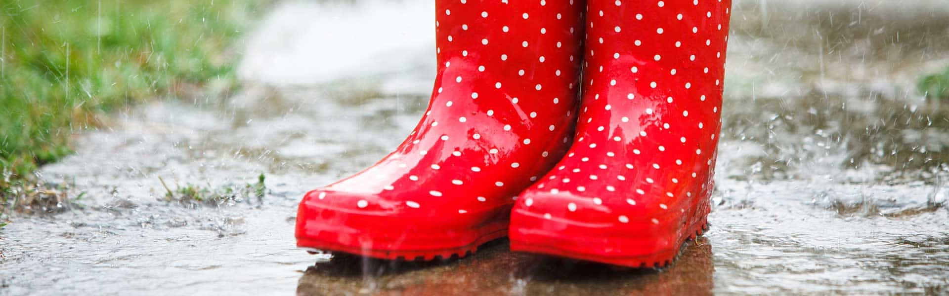 Best Rain Boots For Women 2018 – Buying Guide and Boot Reviews