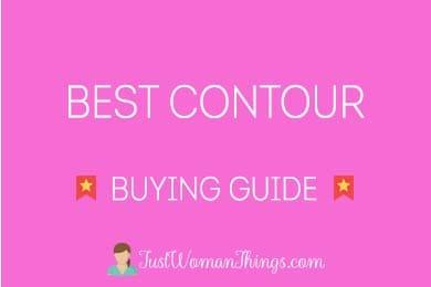 best contour kit of 2018