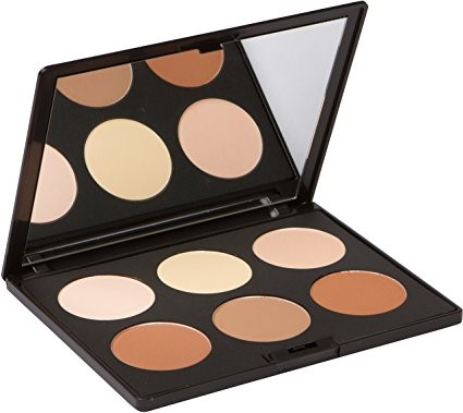 best drugstore contour kit