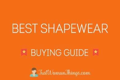 best shapewear