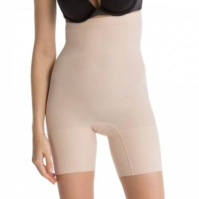 full body girdle for weight loss