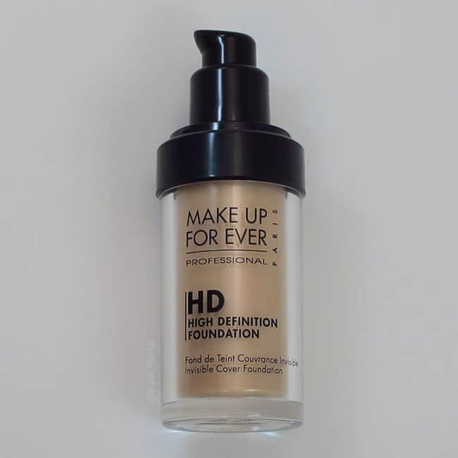 long lasting makeup foundation