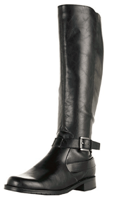 best short riding boots