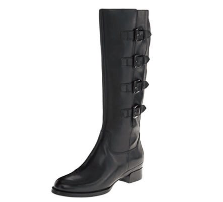best western horse riding boots