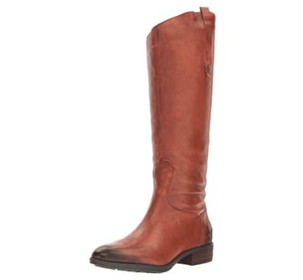 best women's riding boots