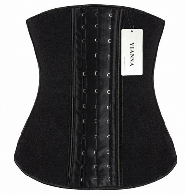 everyday corset for under clothes