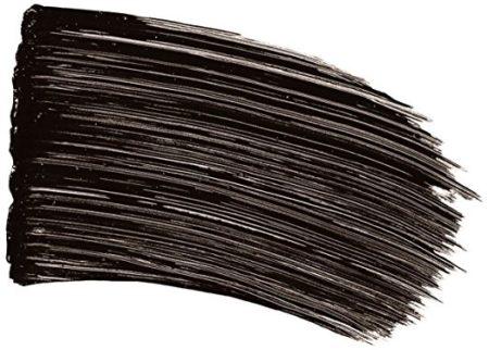 best drugstore mascara for dramatic lashes