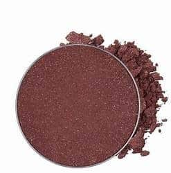 best pressed glitter eyeshadow