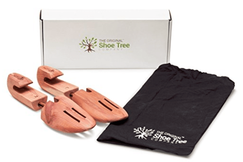 cheap shoe tree amazon