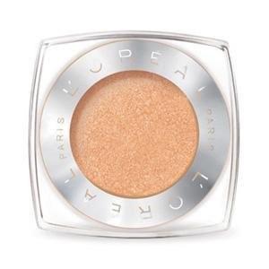 glitter pigment eyeshadow
