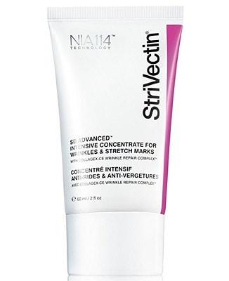 anti wrinkle face creams