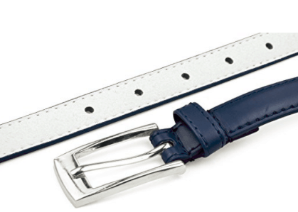 best belts athlete review