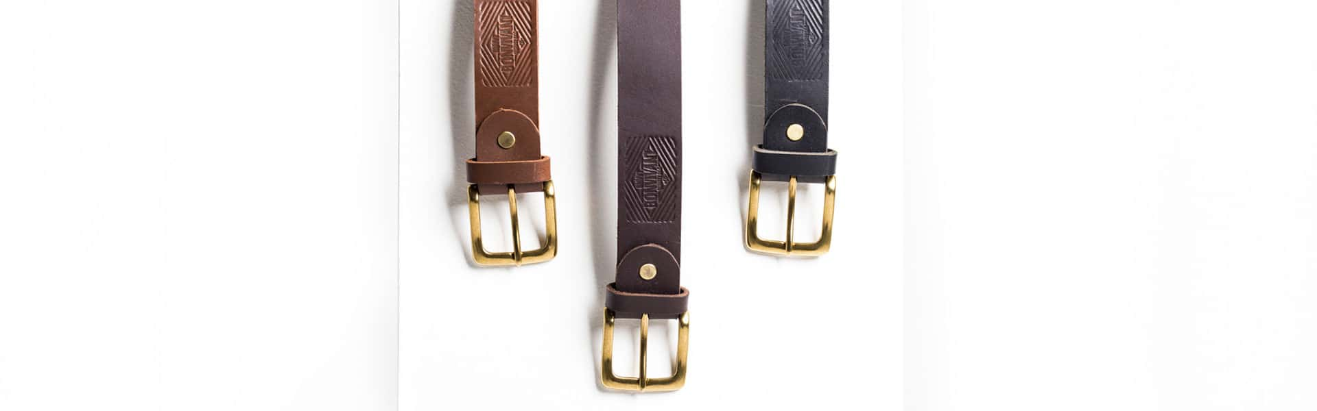 Best Belt For Women 2019 – Buying Guide and Belt Reviews