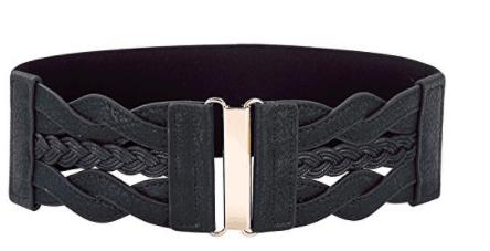 best belts review