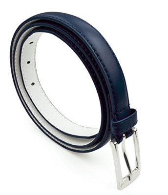 best leather belts in the world