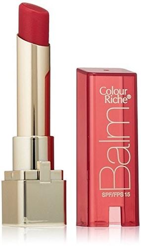 best moisturizing lip gloss