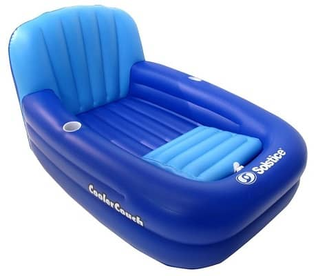 best rated pool floats