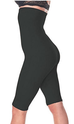 best shapewear for hips and thighs