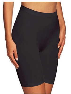 best shapewear for hips and tummy