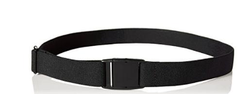 best summer belts