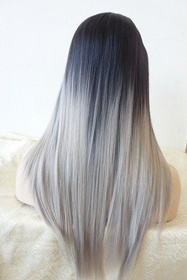 13 Hottest Ombre Hairstyles For Long, Medium and Short Hair [2019 ]