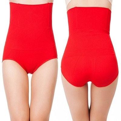 tummy control undergarments