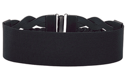 wide belts for jeans