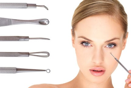 Best Blackhead Remover Tool 2019 - The Complete Buying Guide