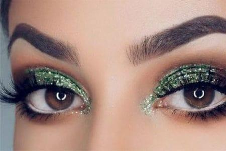 best eyeshadow tutorial for beginners