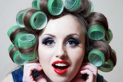 best hair rollers 2018