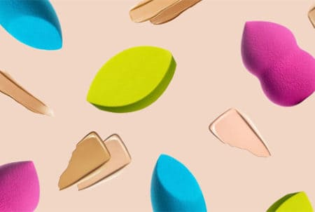 best liquid foundation 2018